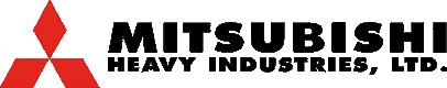 климатици Mitsubishi Heavy