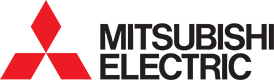 климатици Mitsubishi Electric