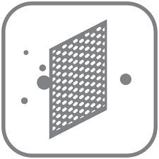 Фотокаталитичен филтър