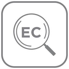 Функция Refrigerant Leakage Detect