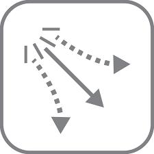 Louver Position Memory - Запаметяване позицията на клапите