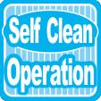 Самопочистваща функция