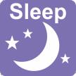 Режим сън