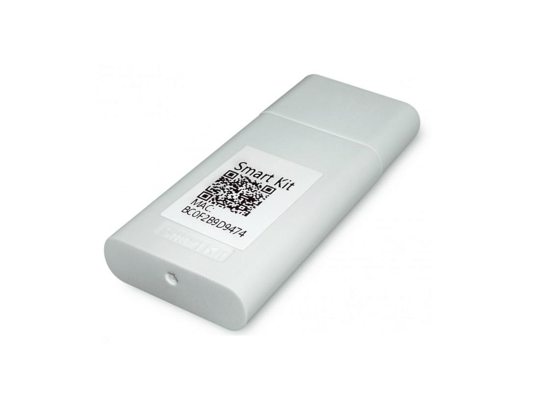 Онлайн контролер за климатици CARRIER  (WiFi управление)