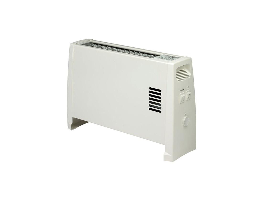 Портативен радиатор ADAX VG520 TV