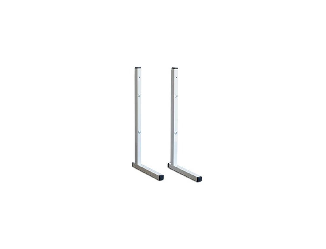 Подвижна стойка за отоплителни панели ADAX