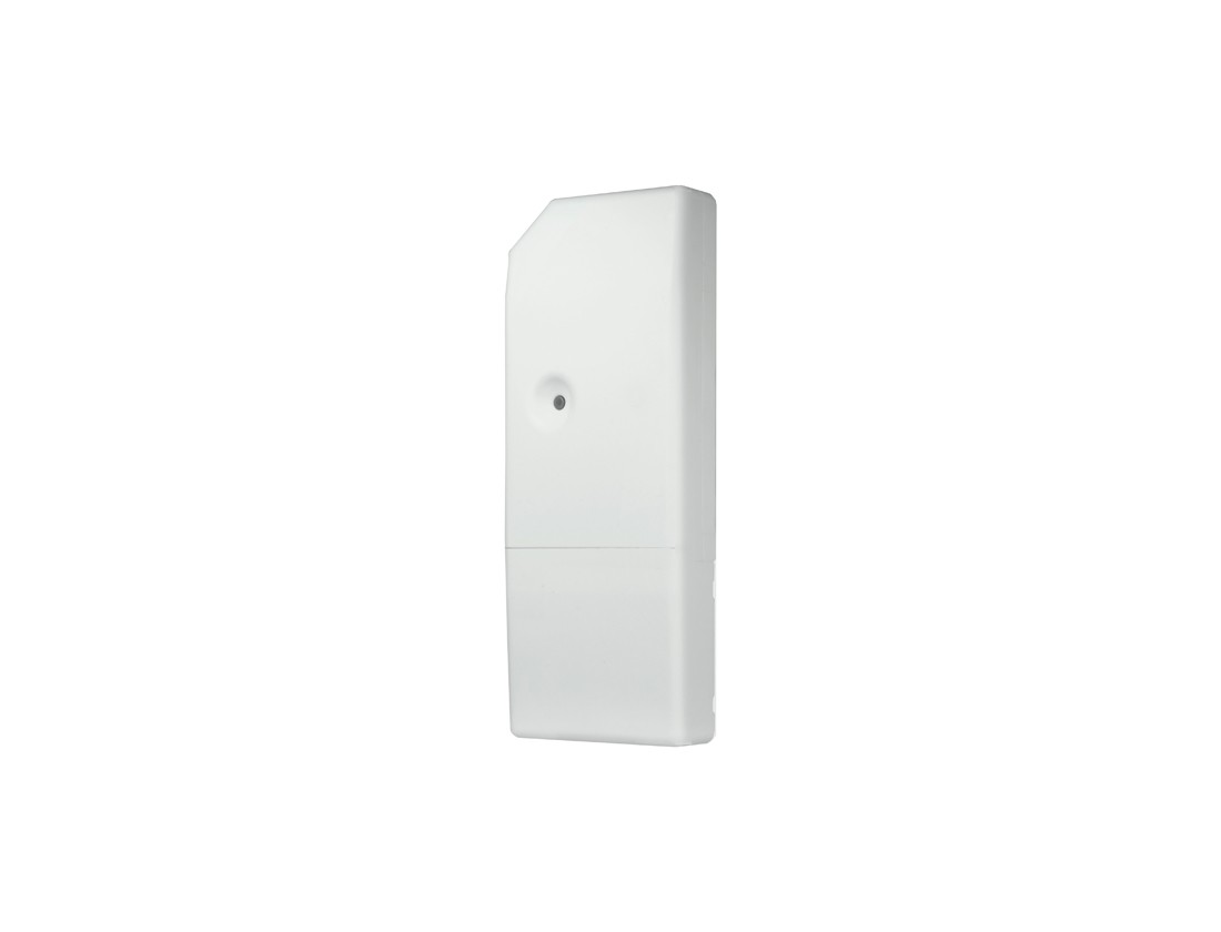 Онлайн контролер за климатици MITSUBISHI HEAVY AM-MHI-01  (WiFi управление)