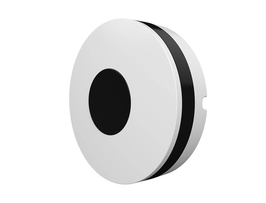 Универсален WiFi контролер за климатици - 2