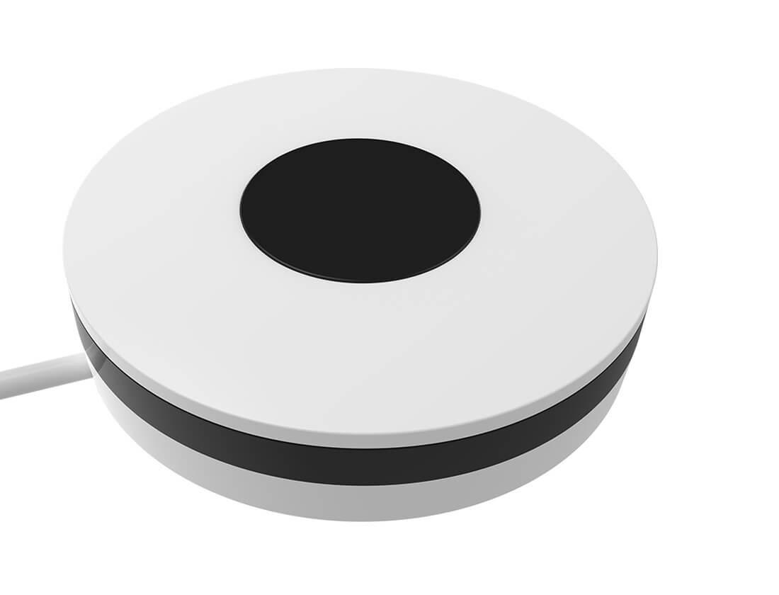 Универсален WiFi контролер за климатици - 3