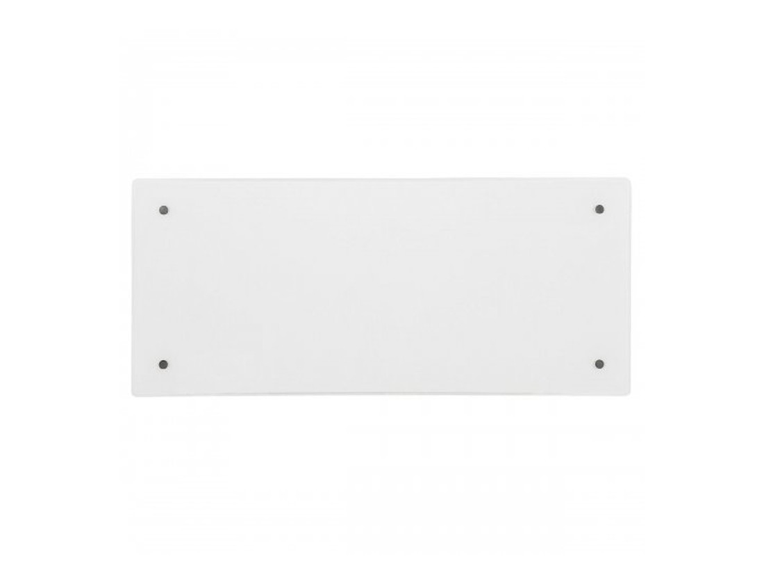 Конвектор ADAX CLEA WHITE CH 06 KWT -  Wi-Fi