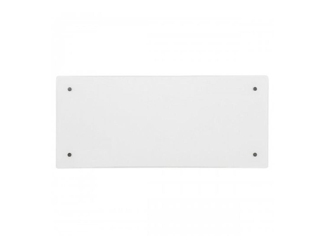 Конвектор ADAX CLEA WHITE CH 12 KWT -  Wi-Fi