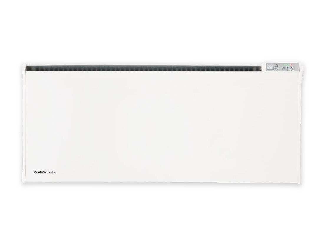 Конвектор ADAX GLAMOX TPA 12 DT