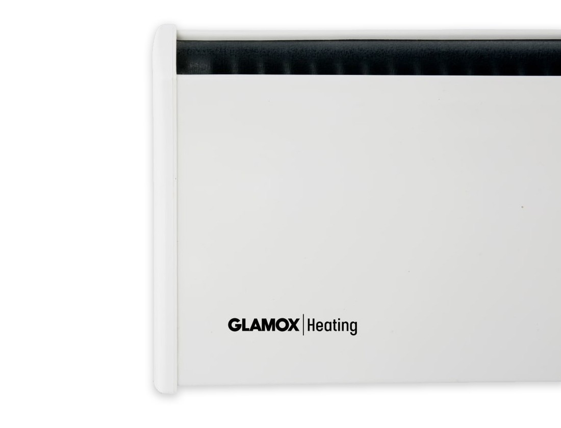 Конвектор ADAX GLAMOX TLO 14 DT - 2