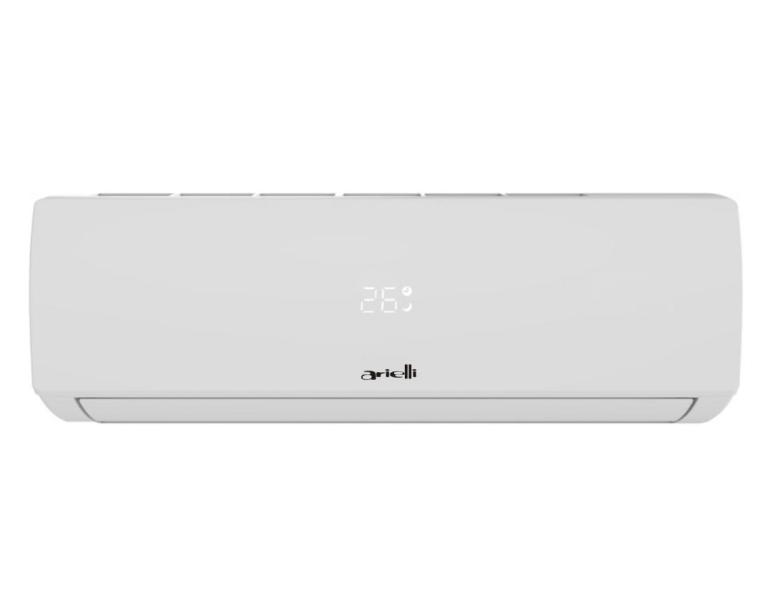 Иверторен климатик ARIELLI AAC-18CHXA91-I