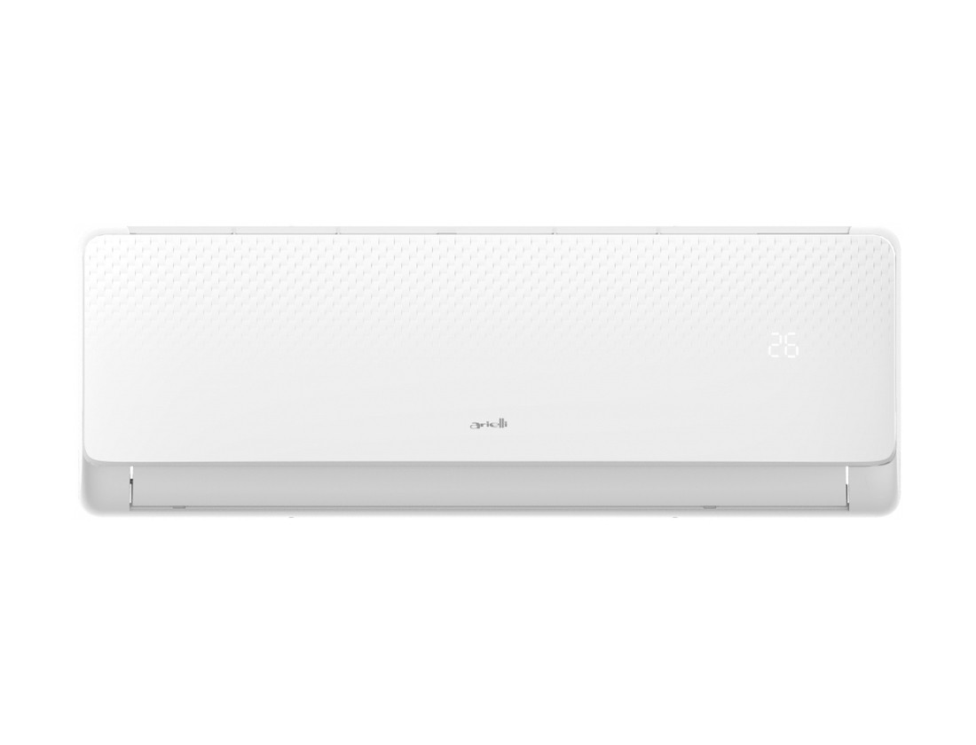 Иверторен климатик ARIELLI ASW-H18B4 / FGR3DI-EU