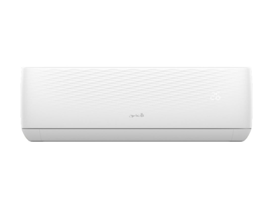 Инверторен климатик ARIELLI ASW-H18B4 / JER3DI-EU