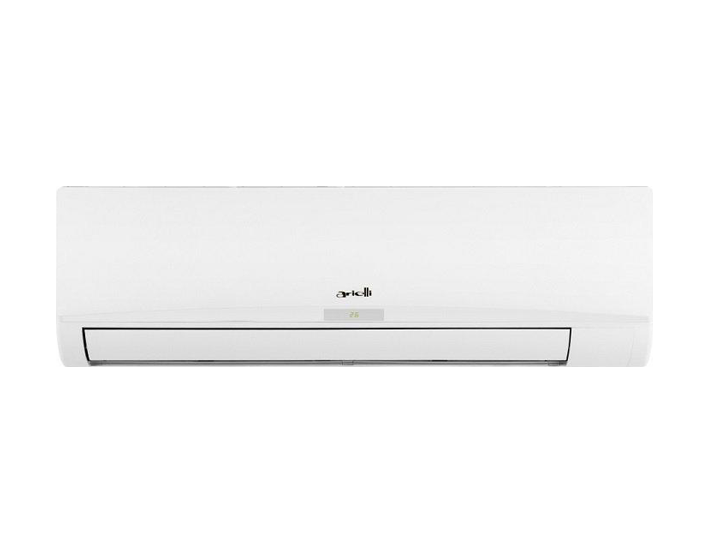 Инверторен климатик ARIELLI AAC-09CH/KDI