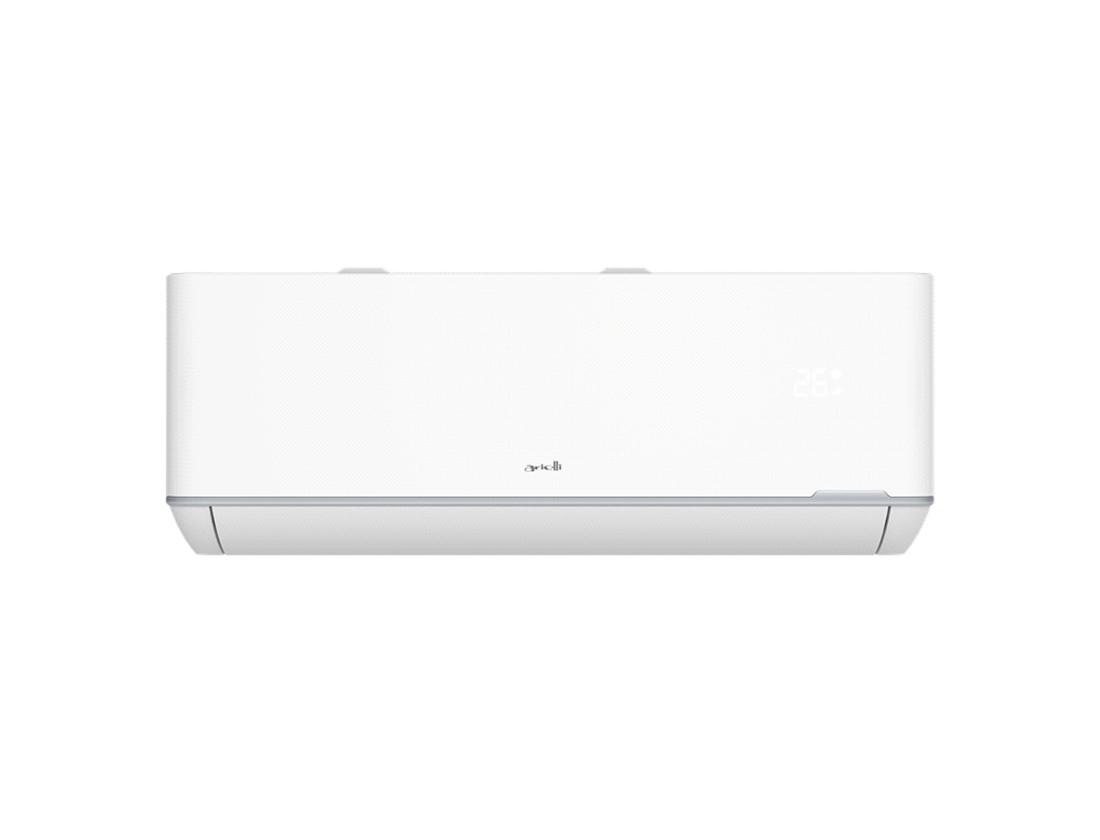 Иверторен климатик ARIELLI AAC-18CH / TP21-I