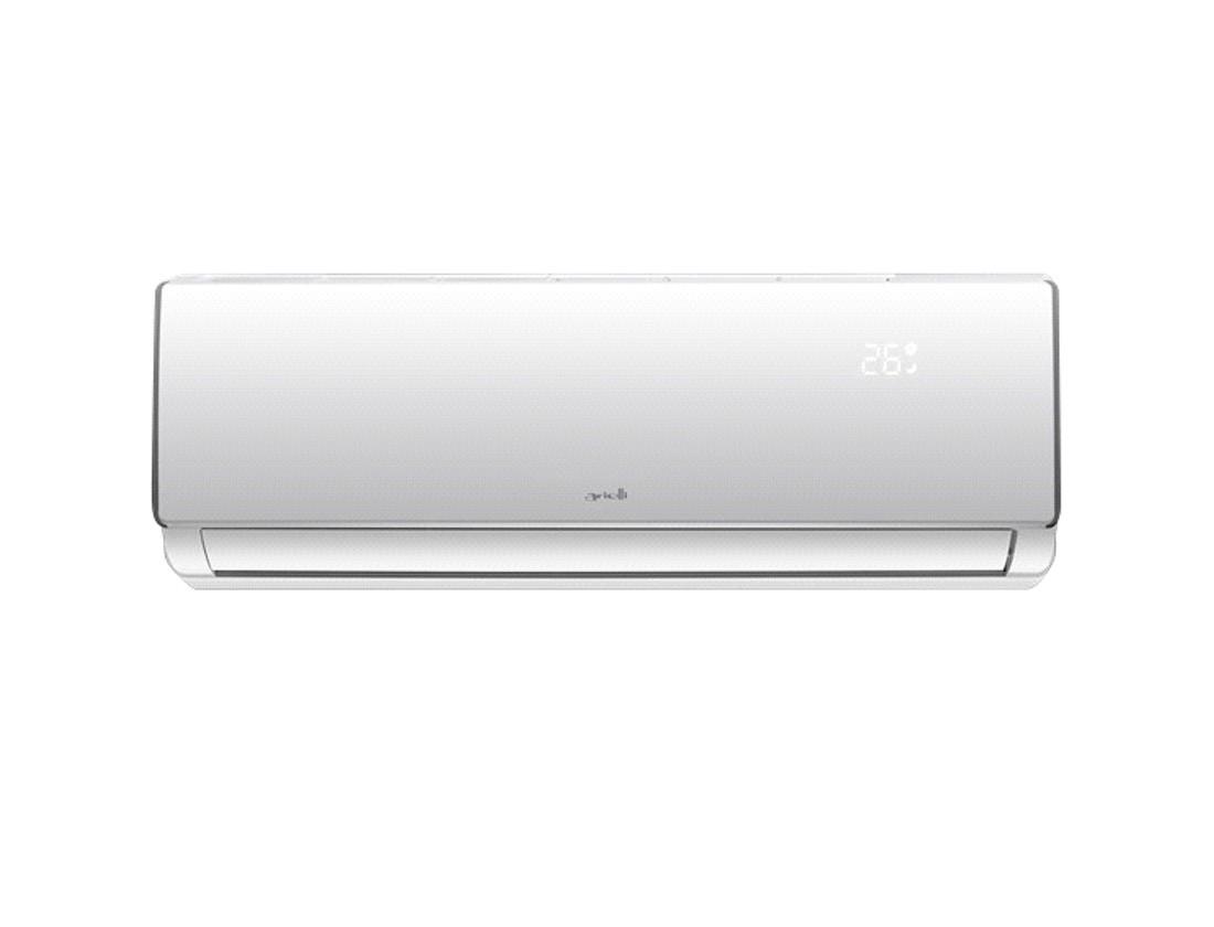 Инверторен климатик ARIELLI AAC-09CHXA71-I