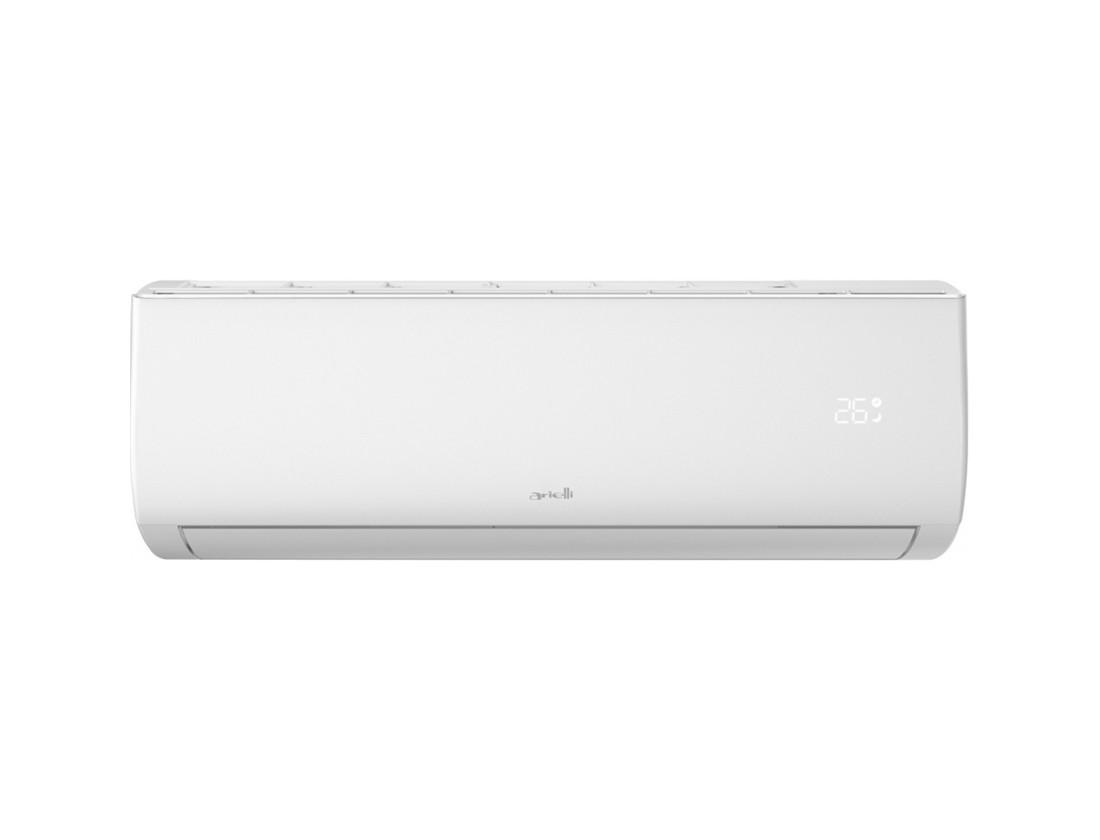 Инверторен климатик ARIELLI AAC-24CHXA91-I