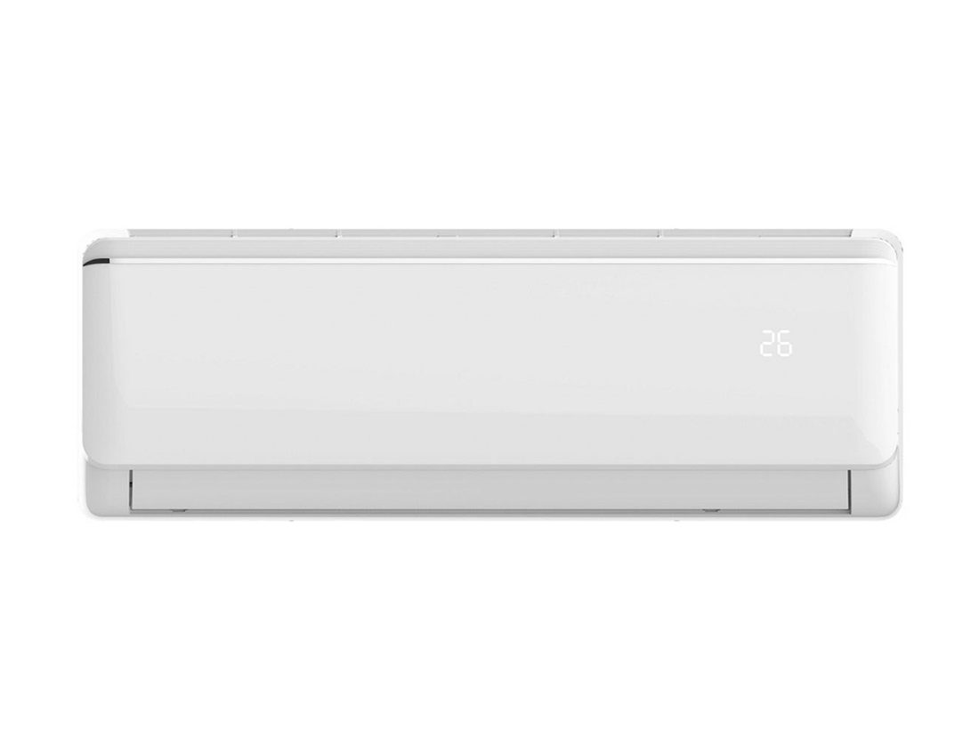 Инверторен климатик ARIELLI ASW-H18A4/FFR1DI-EU