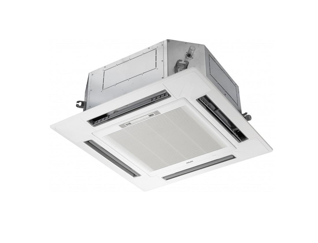 Касетъчен климатик AUX ALCA-H60 / SDR3HAA