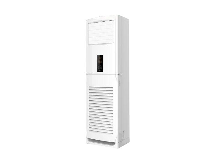 Колонен климатик AUX ASF-H60A5 / APAR1-EU