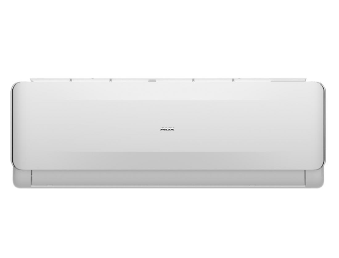 Инверторен климатик AUX ASW-H09B4 / FHR3DI - EU