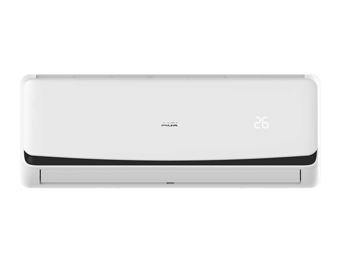 Инверторен климатик AUX ASW-H09A4 / FIR1DI - EU