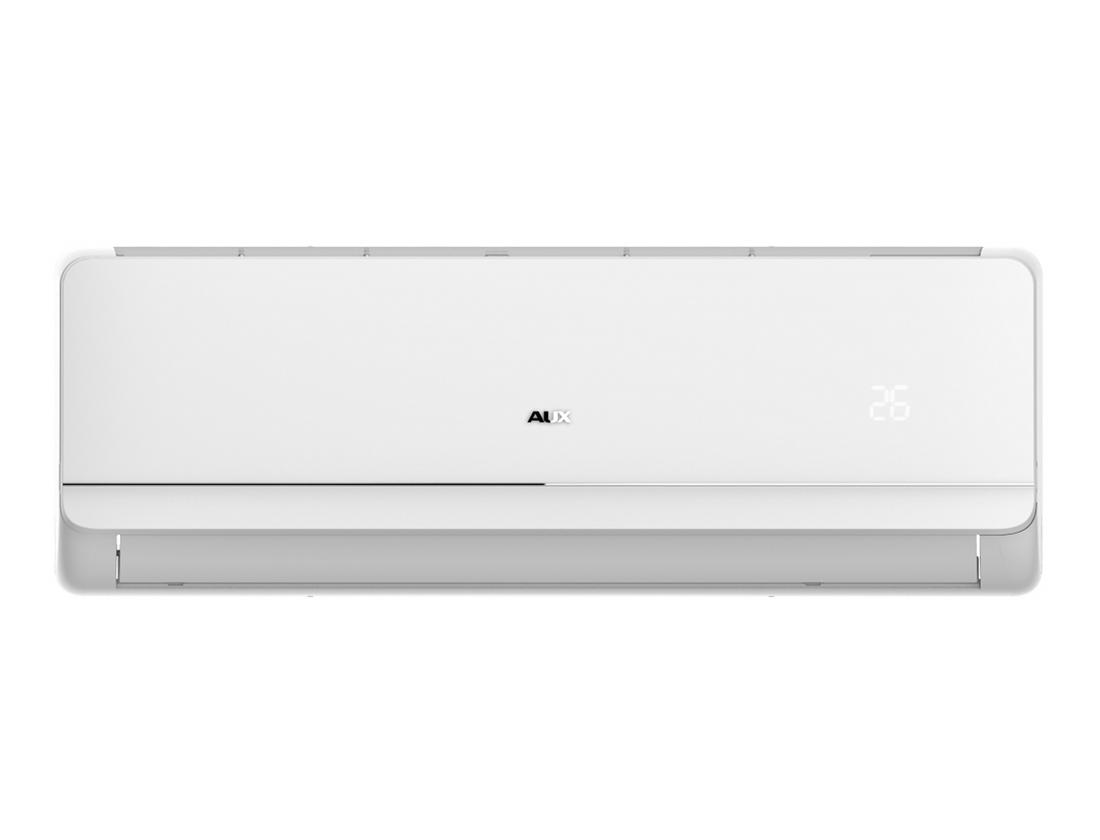 Инверторен климатик AUX ASW-H18B4 / FWR3DI-EU