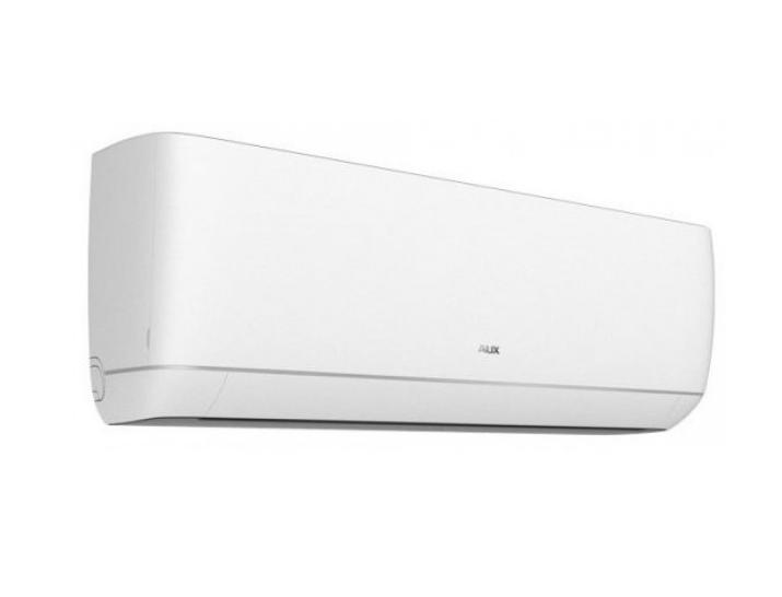 Инверторен климатик AUX ASW-H12B4 / JAR3DI - EU - 2