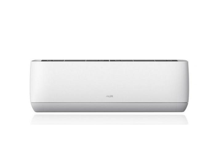 Инверторен климатик AUX ASW-H09B4 / JAR3DI-EU