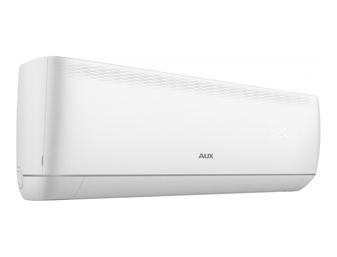 Инверторен климатик AUX ASW-H12B4 / JDR3DI - EU - 2