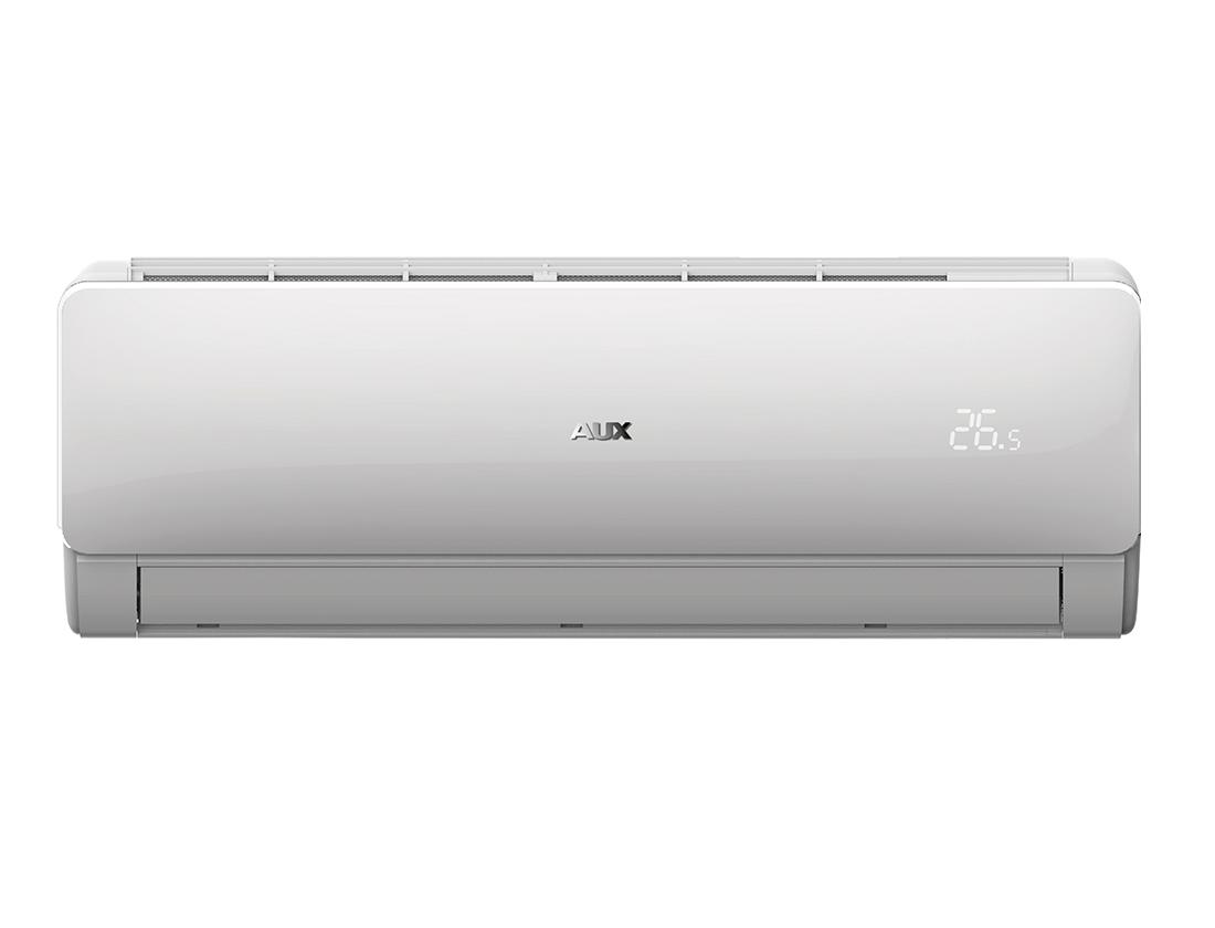Инверторен климатик AUX ASW-H12A4 / LMR1DI- EU (WIFI)