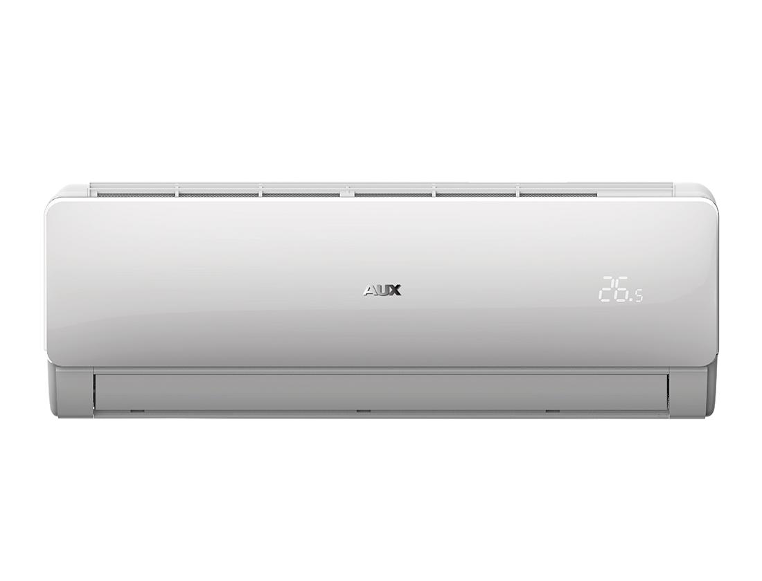 Инверторен климатик AUX ASW-H09A4 / LSR1DI- EU (WIFI)
