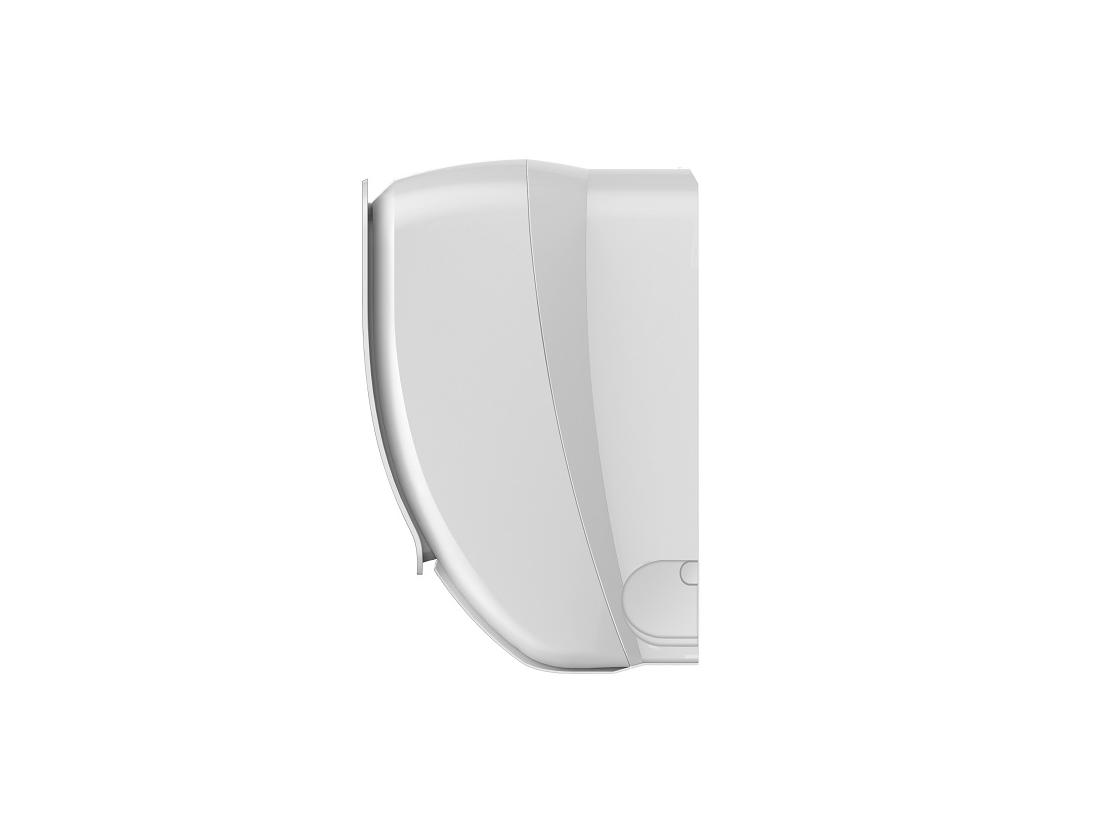 Инверторен климатик AUX ASW-H09A4 / LSR1DI- EU (WIFI) - 2