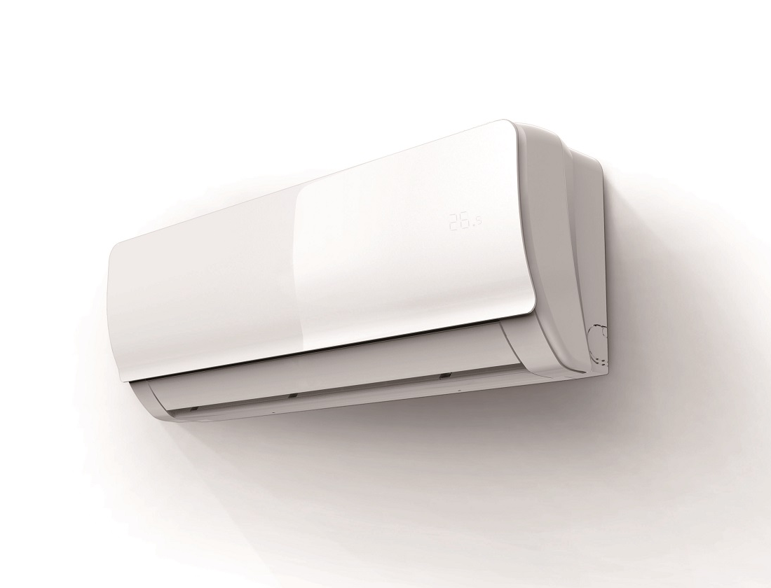 Инверторен климатик AUX ASW-H09A4 / LSR1DI- EU (WIFI) - 3