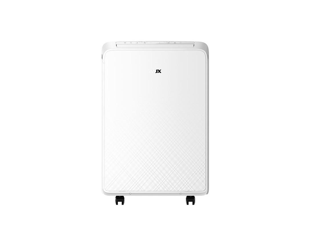 Мобилен климатик AUX AM-H09A4 / MAR2-EU