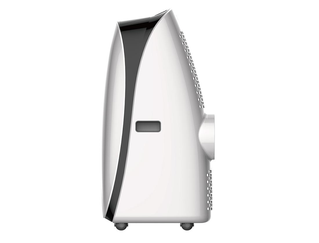 Мобилен климатик AUX AM-H12A4 / LAR1 - EU - 2