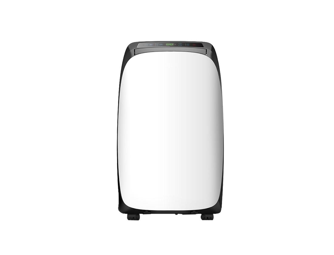 Мобилен климатик AUX AM-H12A4 / LAR1 - EU - 3