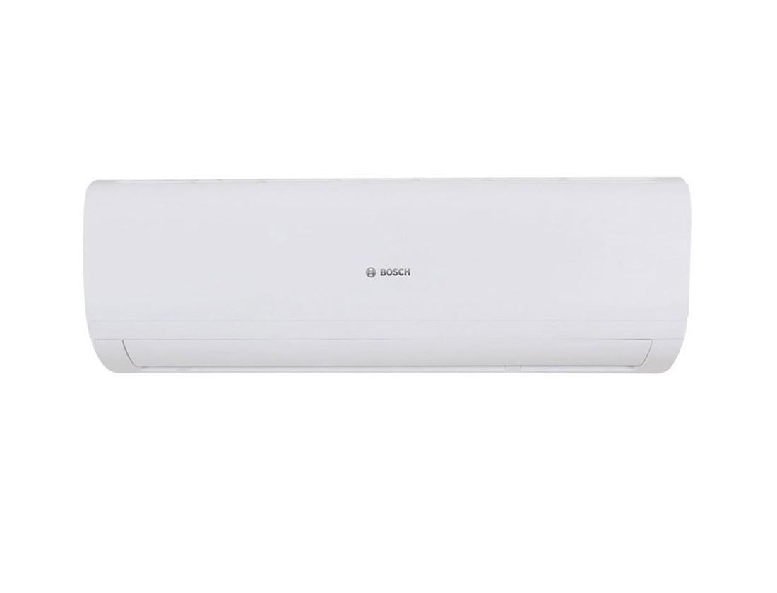 Инверторен климатик BOSCH RAC3.5-3IBW / RAC3.5-3OUE CLIMATE 5000