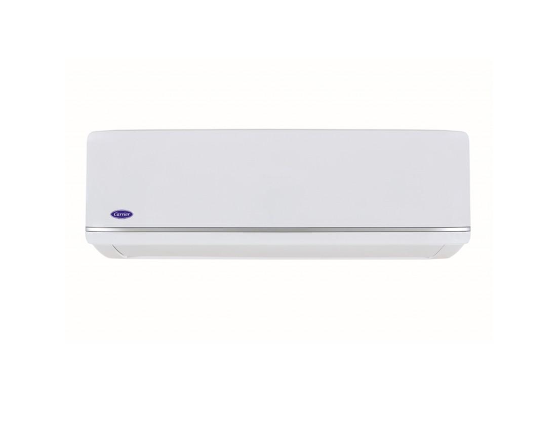 Инверторен климатик CARRIER  42QHB18D8S / 38QHB18D8S ULTIMATE