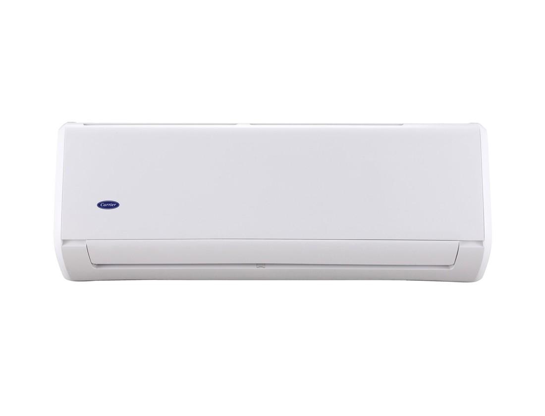 Инверторен климатик CARRIER 42QHC012D8S / 38QHC012D8S VENTUS