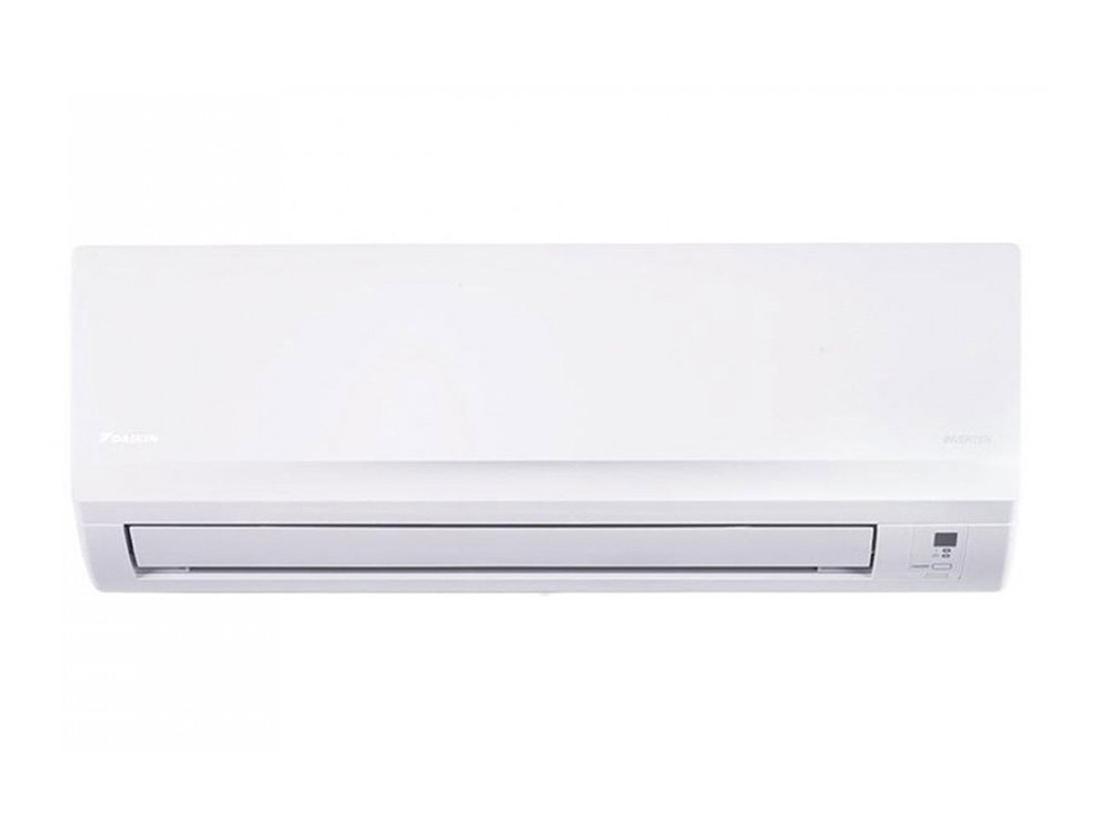 Инверторен климатик DAIKIN FTXB50C / RXB50C SENSIRA
