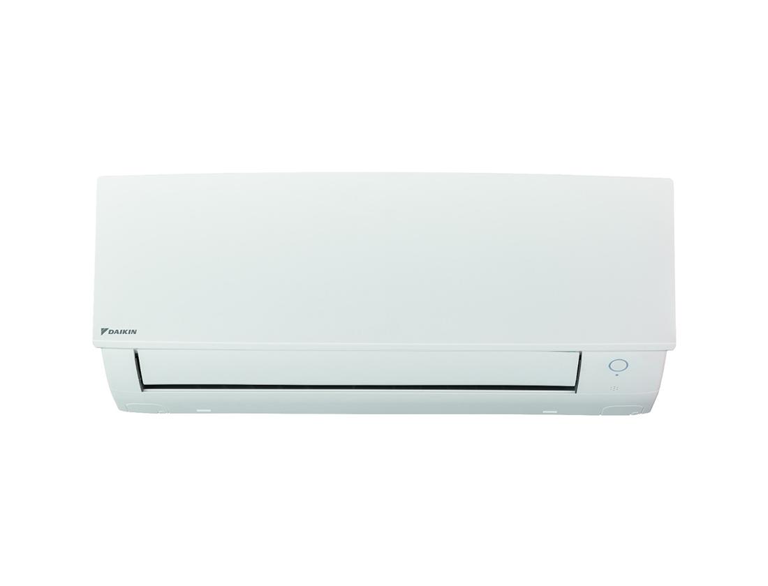 Инверторен климатик DAIKIN FTXC50B / RXC50B SENSIRA