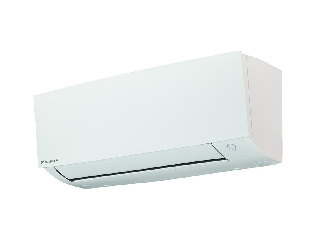 Инверторен климатик DAIKIN FTXC50B / RXC50B SENSIRA - 2