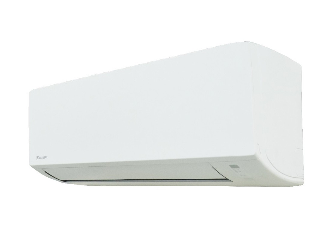 Инверторен климатик DAIKIN FTXC25C / RXC25C SENSIRA - 2
