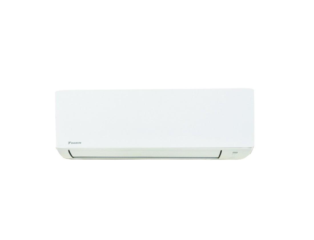 Инверторен климатик DAIKIN FTXC25C / RXC25C SENSIRA