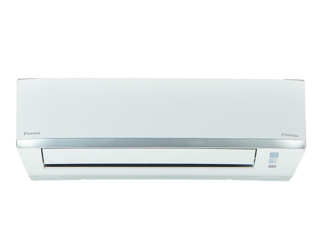Климатик DAIKIN FTXC60A / RXC60A SENSIRA