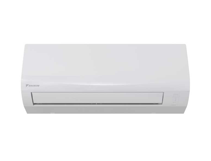Климатик DAIKIN FTXF60A / RXF60A SENSIRA